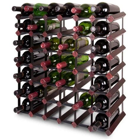 Cherry Wine Rack by 64 Best Images About Racks Holders On Casual