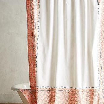 brown diamond pattern curtains orange and white diamond pattern shower curtain
