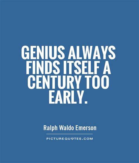genius quotes image quotes  hippoquotescom