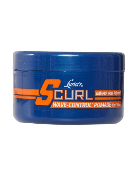 scurl home page luster products inc scurl home page luster products inc