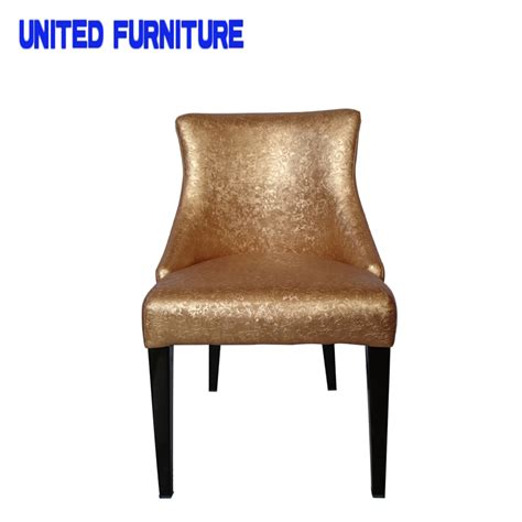 Dining Room Chairs Wholesale French Style White Leather Dining Chair Wholesale Dining