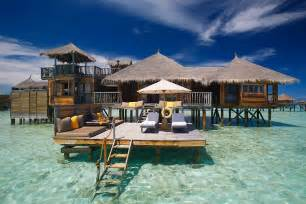 island hotels exclusive resort on an intimate coral island gili