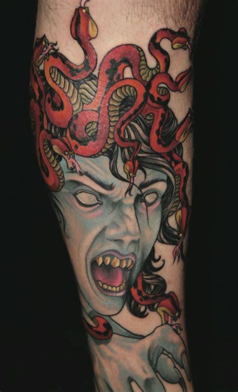 guru tattoo san diego by kevin dickinson guru san diego ca