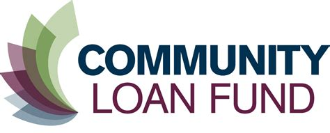 nh business funding options live free and start