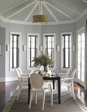 modern dining room colors living room paint color ideas
