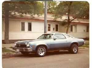 1973 chevrolet chevelle pictures cargurus