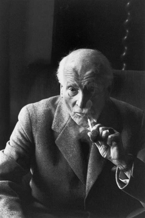 Galería: Henri Cartier-Bresson Retratos   Oscar en Fotos