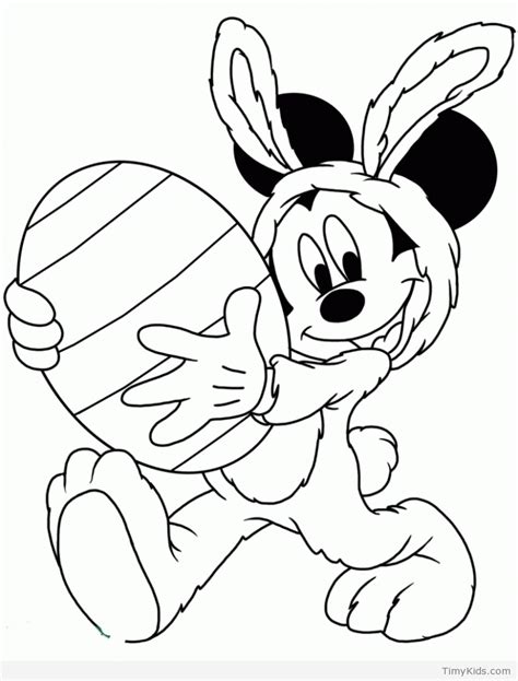 easter princess coloring pages 30 easter egg coloring pages timykids