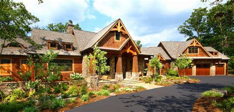 57 luxury mountain home plans colorado house floor plans