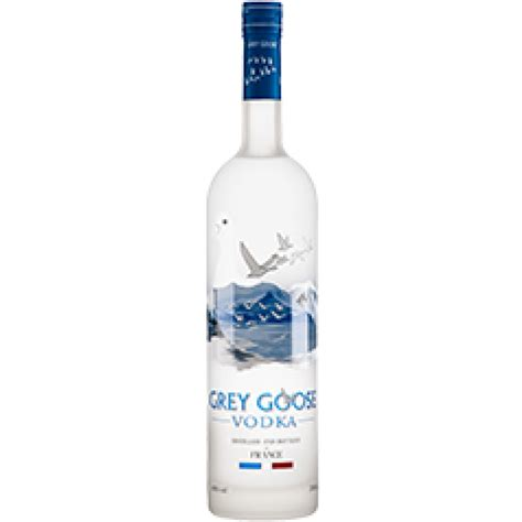 grey goose vodka grey goose jeroboam free next day delivery 31dover