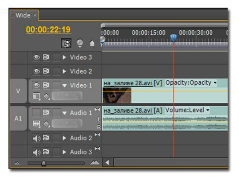 Export Adobe Premiere Cs5 | adobe premiere pro cs5 export frame