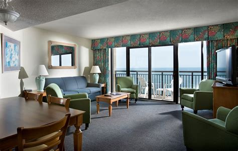 3 bedroom hotels myrtle top three bedroom condos in myrtle myrtle hotels