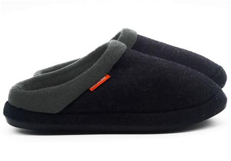 model slippers new archline 2017 model womens slip on comfort orthotic