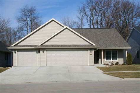 garage homes when did the garage become so important the craftsman blog