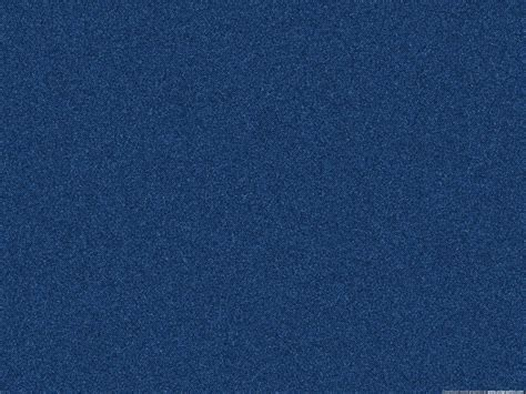 blue fabric texture base wardrobe colours
