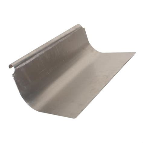boat air scoop raised rail alum air scoop