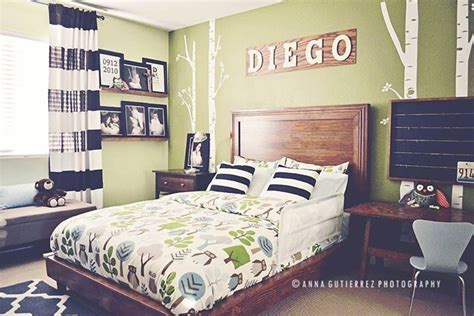 cute boys bedroom cute boys room kid stuff pinterest