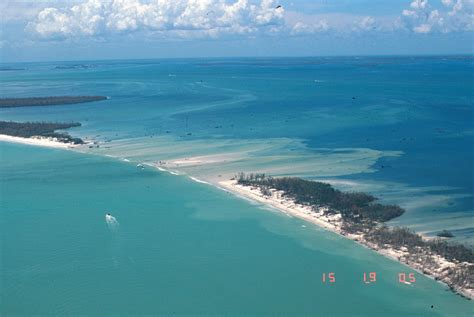island florida pre and post aerial photography location 29 captiva island florida