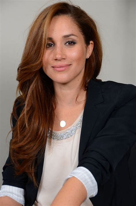 meagan markle meghan markle wallpapers images photos pictures backgrounds