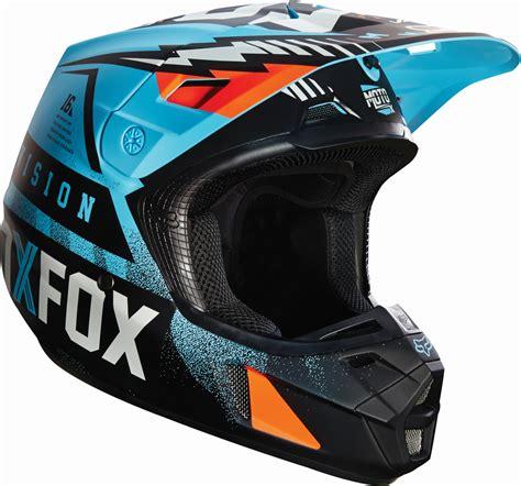 fox motocross helmets sale fox kids helmet v1 vicious aqua 2016 maciag offroad