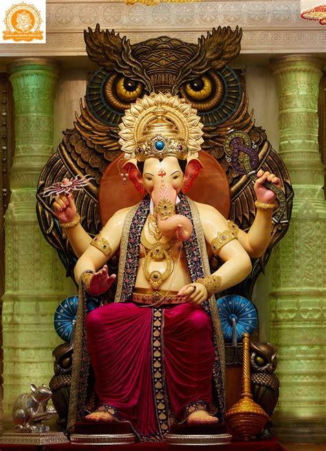 full hd video raja search results for 2015 panchang in hindu calendar 2015
