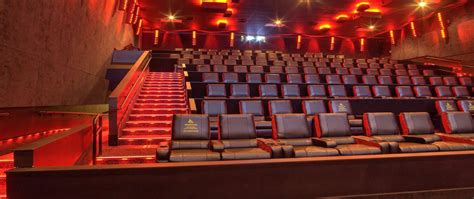 Home Theater Centro Je 888 amc town center 20 leawood kansas 66211 amc theatres
