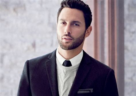 noah mills eye color top 10 most handsome actors 2018