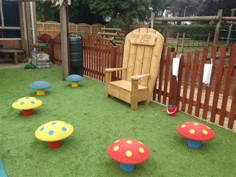 outdoor surface for playgrounds in bedfordshire