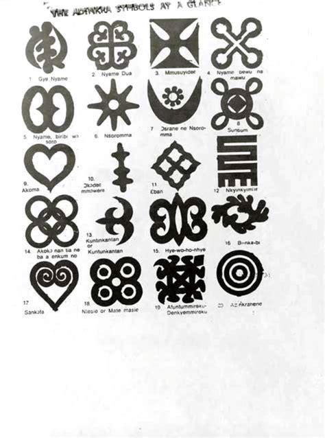 zen design meaning afbeeldingsresultaat voor zen buddhist symbols and