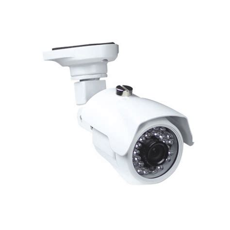 night vision security camera| sj security