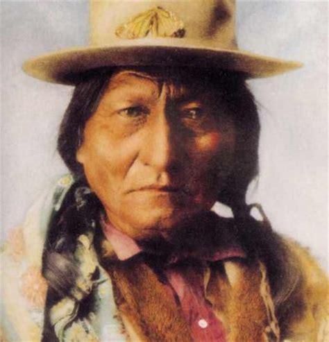 capo indiano toro seduto profilo di toro seduto apache su libero community