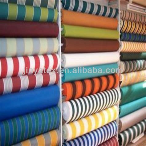 cheap awning fabric outdoor awning fabric buy outdoor awning fabric awning