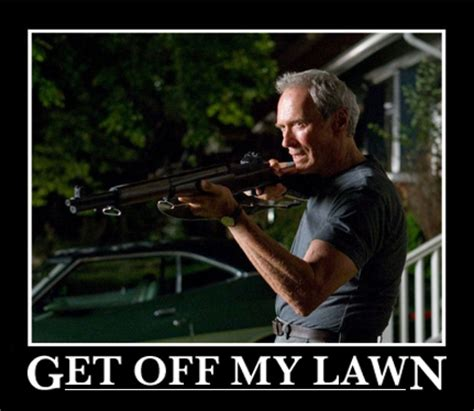 Get Off My Lawn Meme - american english question page 47 pentaxforums com
