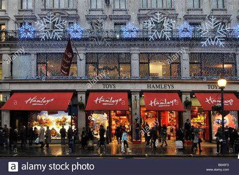 nice christmas lights store light decoration san diego
