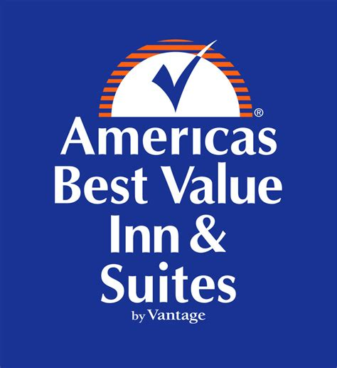 www americanbest com steubenville on the lake hotel info partnership for youth