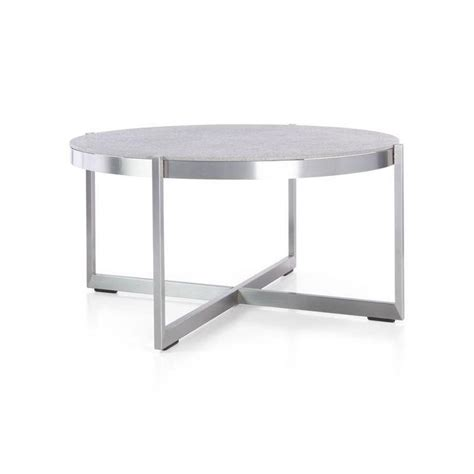 silver and glass coffee table silver dune coffee table with pebbled glass