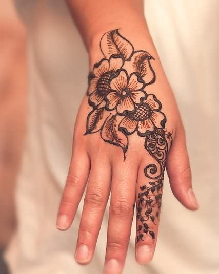 henna tattoo hand jungs 17 best ideas about tattoos on stay