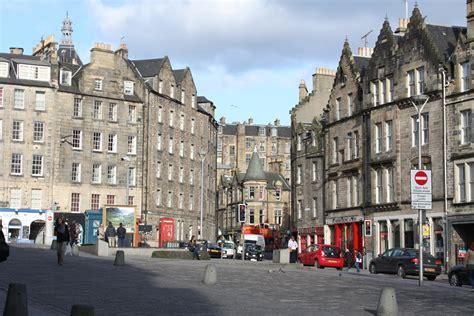 Scotland Search Scotland City Search All Scotland Scotland
