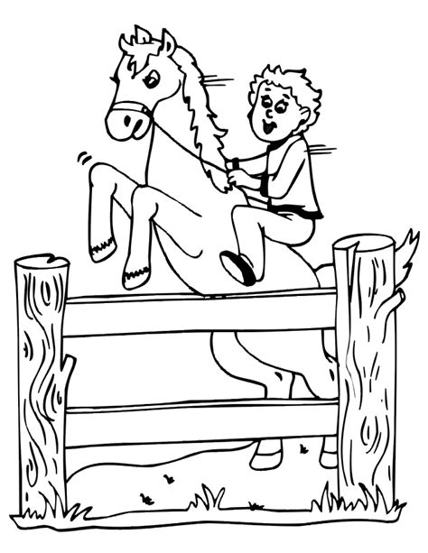 kentucky coloring book pages kentucky derby coloring pages az coloring pages
