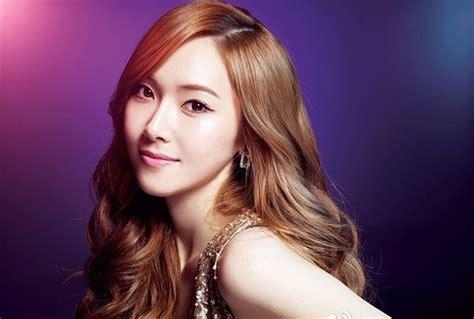 imagenes de jessica jordan 鄭秀妍 jessica 少女時代