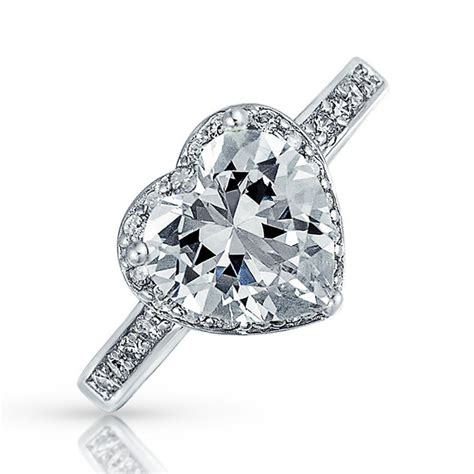 Bling Ring From Accessorize by Affordable High Quality Jewelry Bling Jewelry Affordable