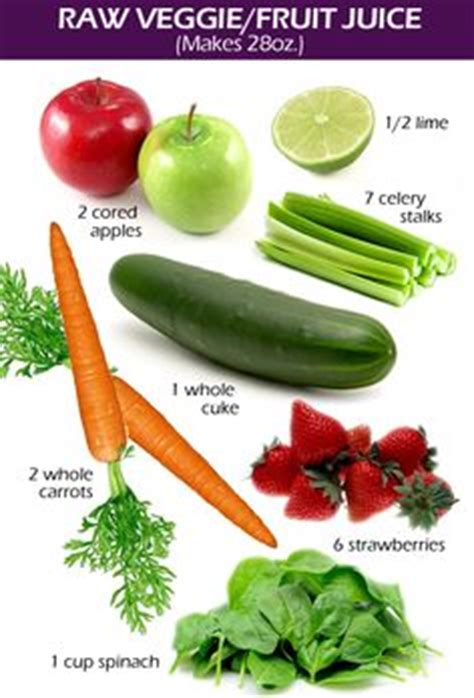 vegetables that start with b 1000 images about veggie and fruit juice recipes on