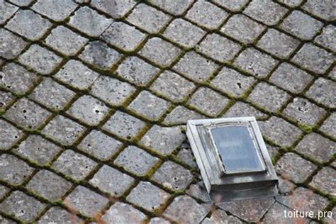 tuile fibro ciment amiante toiture en ardoise le point sur les prix en 2017