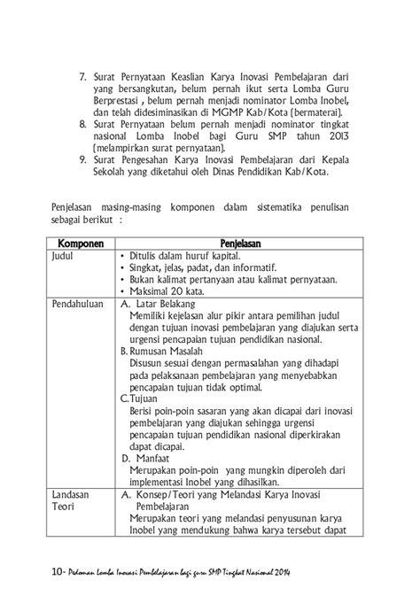 format surat pernyataan melaksanakan tugas contoh surat pernyataan melaksanakan tugas disclosing