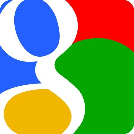 google images vector google vector logo free download logo vector download