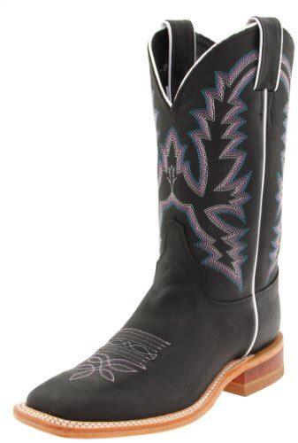 03 12 justin boots affordableprice