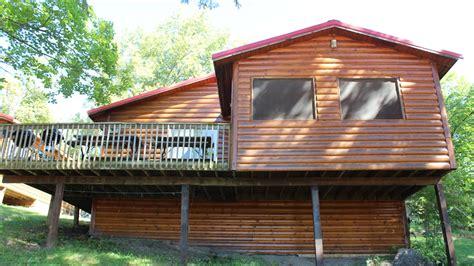 Cabin Photo Album by Cardinal Cabin Minnesota Family Resort