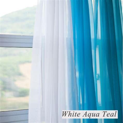 sheer teal curtains blue trellis curtains related keywords blue trellis