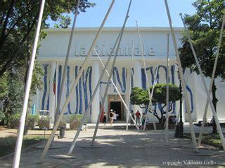 ingresso biennale venezia 54 biennale d arte contemporanea di venezia il macaone