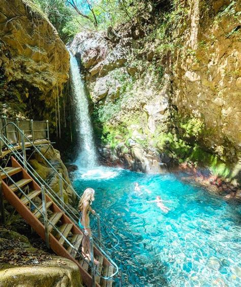 best in costa rica best 25 costa rica ideas on costa rica travel